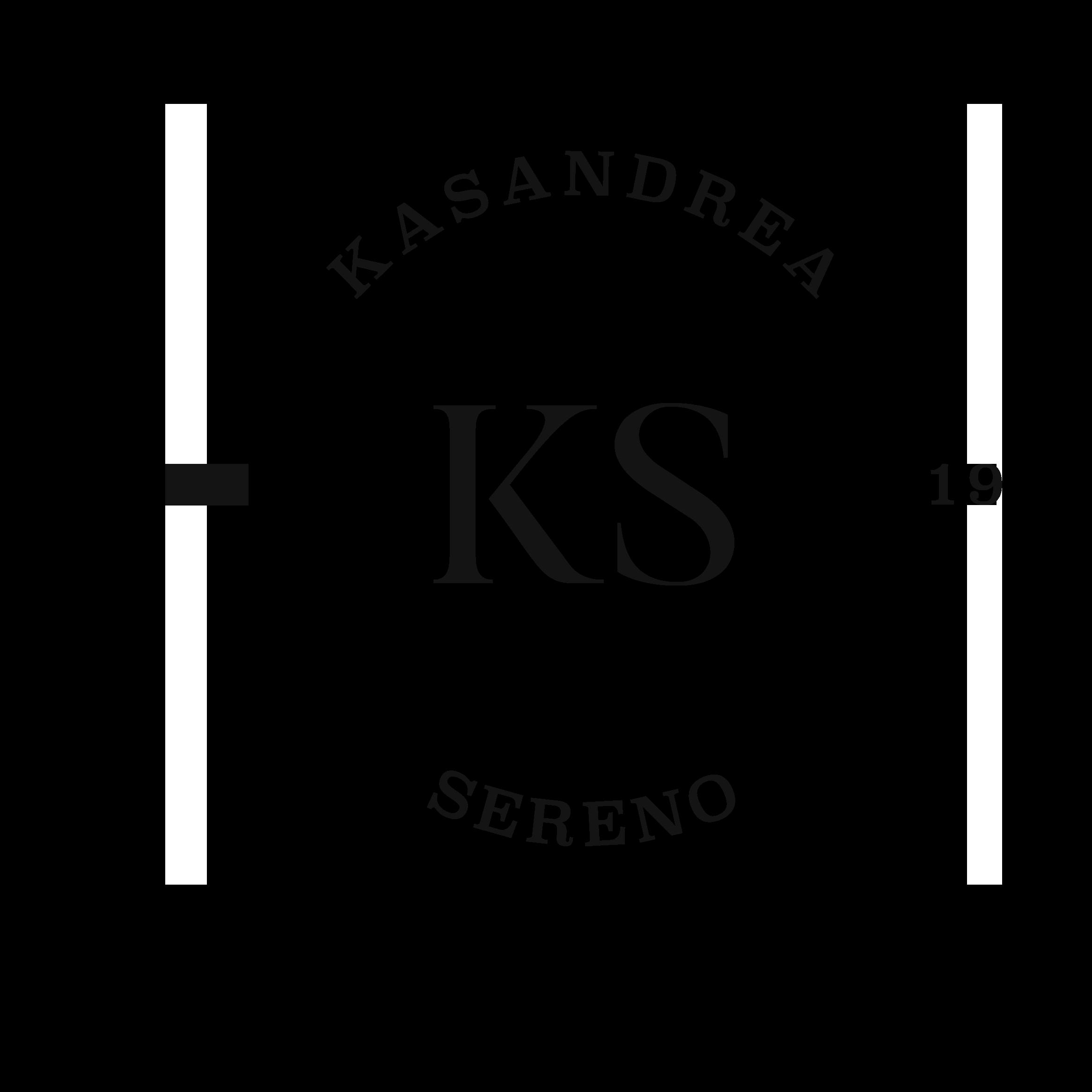 Kasandrea Sereno